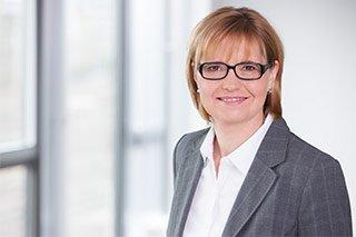 Sandra Bergmann