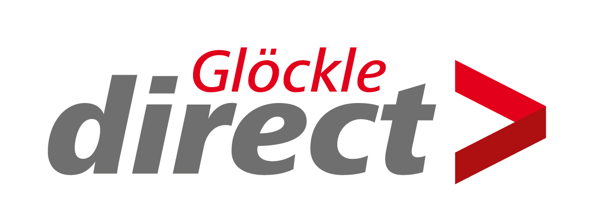 Glöckle direct GmbH